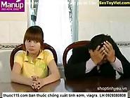 Loan Luan Anh Em Gai Xvideos. Com Clip Sex Nu Sinh Vien Dai Hoc B
