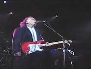 Pink Floyd - Comfortably Numb - Knebworth 1990