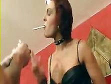 Male pornstar clips