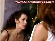 2 Lesbian Girl In Bath By Sidras