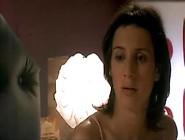 En La Cama - 2005 - In Bed - English Subtitles