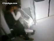 Desi Girl Giving Bj In Train