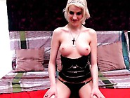 Lunabixxx Instructor Bj Stripteas That Is Special
