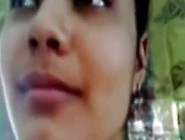 Desi Village Girl Home Sex With Neighbor Leaked Mms