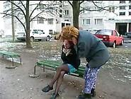 Russian Mom Angela Hunt Teens Mt21 Xlx
