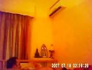 Video 697
