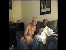 Cuckold-S-Wife-Admits-Her-Black-Cock-Cravings-Free-Porn-25-F