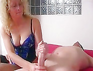 Cathy Creampied From The Web