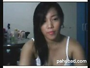 Ex Filipina Girlfriend Pinay Sex Scandals Videos (New)
