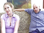 Watch Videosz Movs About Nice Pornstar Brianna Love,  Bebe Boobs,