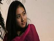 Hot Japanese Amateur Iriee Saaya In