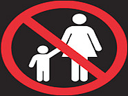 motherless.com
