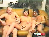 I'm Sharing My Incredible Whore-Wife Sally With Best Friend