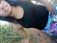 Indian Sex Tube Of Bangladeshi College Girl Outdoor Blowjob To H