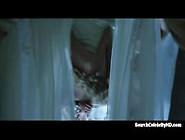 Catherine Deneuve,  Susan Sarandon In The Hunger (1983)