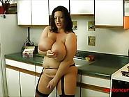 Maria Moore #2