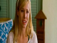 Kristen Bell - Forgetting Sarah Marshall