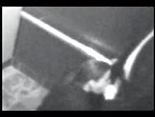 Минет В Лифте (найдено 300 порно видео): http://www.nudevista.tv/?q=%D0%BC%D0%B8%D0%BD%D0%B5%D1%82+%D0%B2+%D0%BB%D0%B8%D1%84%D1%82%D0%B5&s=t