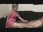 Xxx Movies Wife Filming Herself Cheating