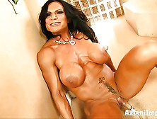 Naked pictures Submitted stripper clips