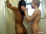 nudez.com