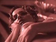 Anna Malle - Decadence 1997