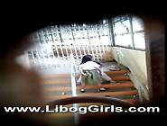 San Pascual High School Scandal - Www. Liboggirls. Com