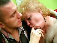 Grandma Loves To Fuck - Porn Zone