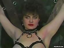 image Dirty talkin chubby wife