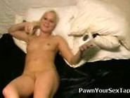Sex Tape Of Pussy Explosion