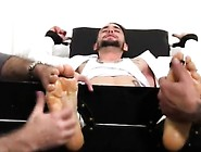 Feet Mature Men Gay First Time Kc Gets Tied Up & Revenge Tic