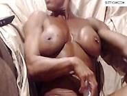 Fbb Porn Captured On Webcam