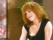 80's Vintage Porn 48 (Ex. 1)