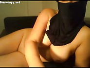 Niqab Egypte Sex سكس عربي | سكس مصري