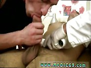 Gay Sexy Male Medical And Doctor Old Men Massage Free Video He W