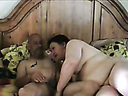 Bbw Mature Whore Sucking My Dick Deepthroat In Amateur Video