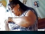 Best Of Martha. Clombia Skype By ( Tetoo010)