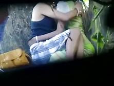 Hidden Cam Indian Lesbians Xlx