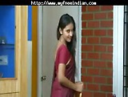 Desi Housewife With Driver -2Indian Desi Indian Cumshots Arab