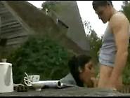 British Indian Girl Fucked By Elmwf7Wjhm