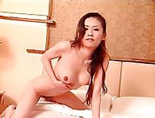 Fregne Orientali Tutte Nude In Camera