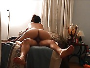 Bwc Fucks Hot Asian And Makes Her Cum Hard!