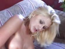 Savannah Stern & Victoria Raven