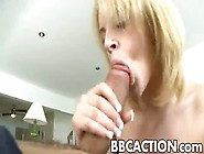 Ally Ann Pounded Good