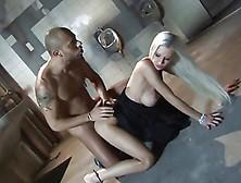 Scene #1 From Orgasmo Infinito (Greta Martini)