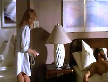 Cheryl Ladd Hot Sex From Millennium