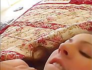 Best Pornstar Lisa Marie In Hottest Creampie,  Pov Adult Scene