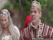 Brazzers Zz Series Peta Jensen And Marc Rose Storm Of Kings Paro