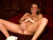 White Wife Ruby Entertains Bbc