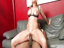 nude girl fuck by couple of boys